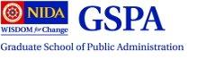 GSPA Journal